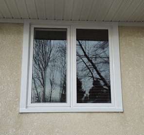 Casement & Awning Windows 2