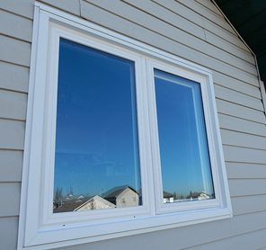 Casement & Awning Windows 3
